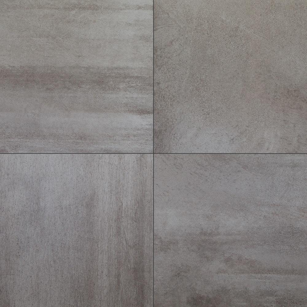 Stone Dark Grey Matt 800x800 Italcotto