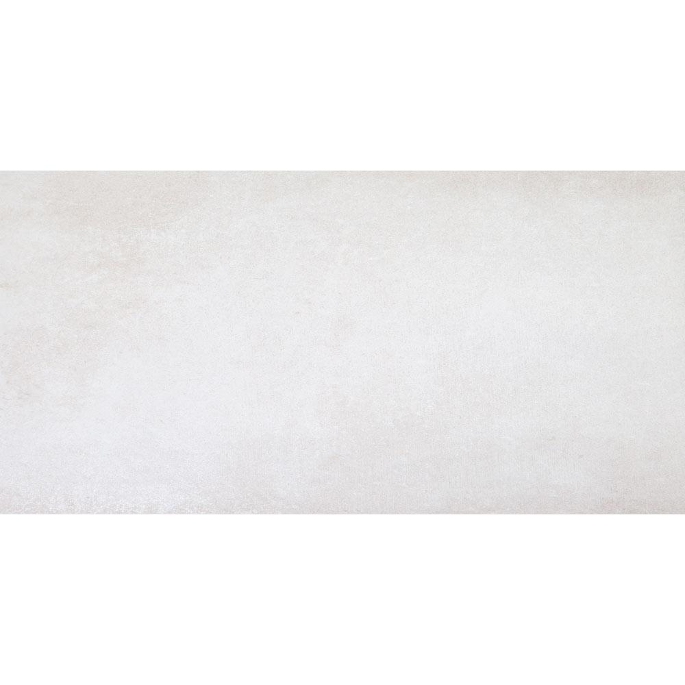 Urban Concrete White Matt 400x800 Italcotto