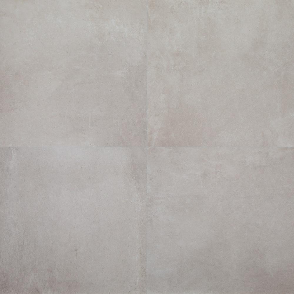 Kitchen Wall Tiles Price