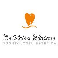 Eduardo-Neira-Weisner