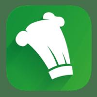 Chefmenu-Logo