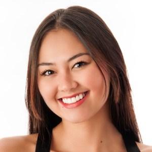 modelo yuriko londono