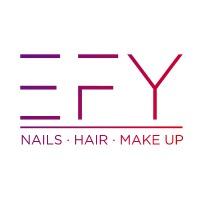 Efy-Nails-MakeUp