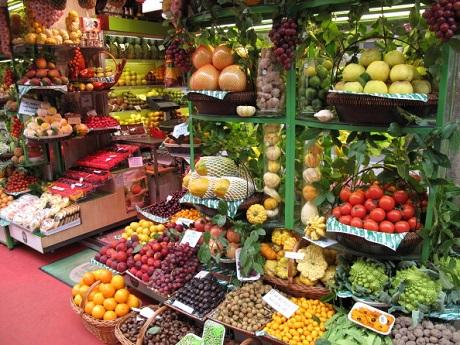https://i2.wp.com/italia-ru.com/files/frutta-verdura.jpg?resize=460%2C345