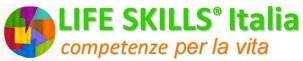 Logo Life Skills ItaliaHD