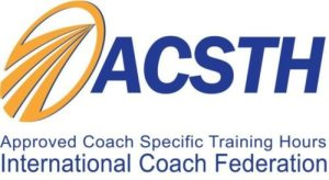 international coach federation coach certification