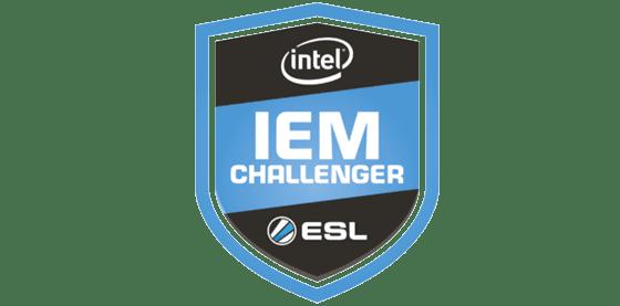 intel-iem-challenger