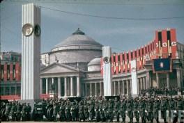 1938_Hitler_Italia_Photo Hugo Jaeger (2)
