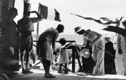 Viaggio nella Somalia Italiana- Foto C.Pedrini (1)