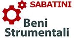 SABATINI 150