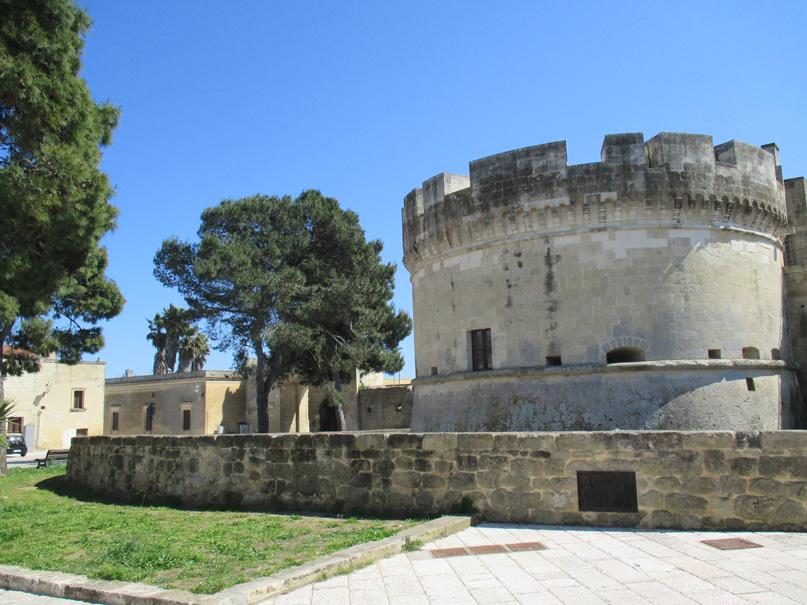 Acaya, Italy