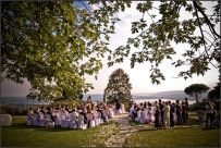 Matrimonio-Villa-San-Martino