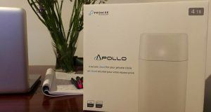 apollo-box-frontale