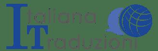 Traduzioni professionali giurate, Italiana Traduzioni, Avellino