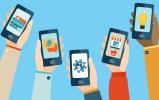 Le 8 migliori App di traduzione