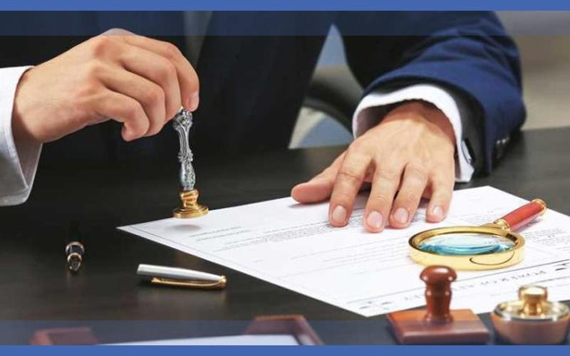 servizi-traduzione-giurata-documenti-ufficiali-certificati-atti-bilanci