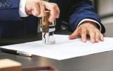 Traduzione certificata, autenticata, giurata e legalizzata - differenze