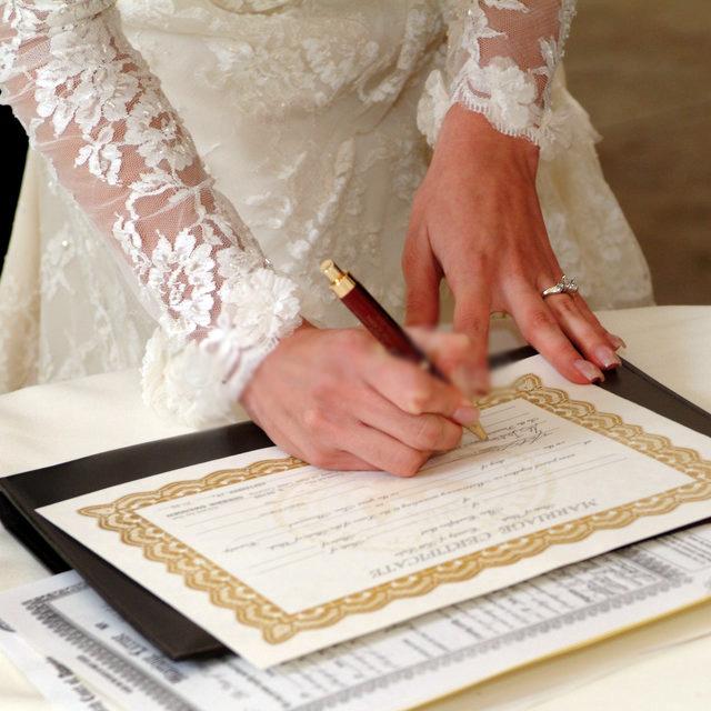 traduzione-giurata-del-certificato-di-matrimonio