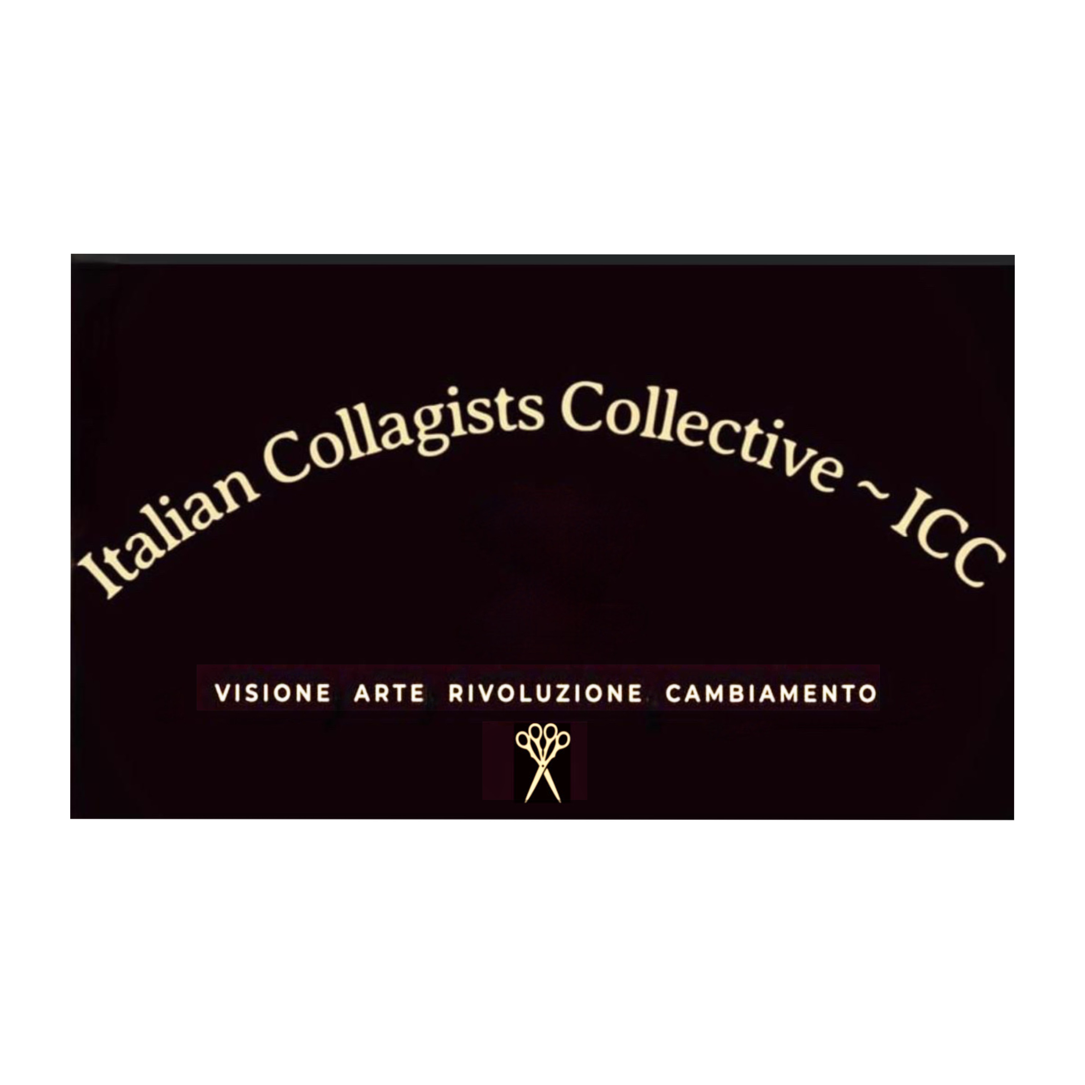 Italian Collagists Collective