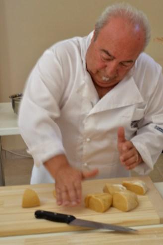 ezio-pasta-dough