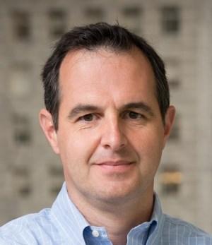 Renaud Laplanche at LendIt USA 2016