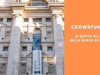 crowdfundme ipo