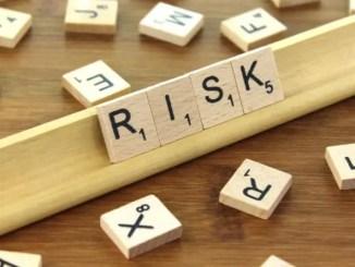 rischi peer to peer lending
