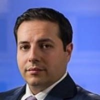 Our Founder:  Raymond Guarini