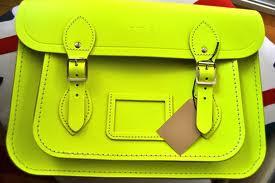 satchel4