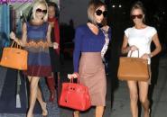 Birkin Hermès Prezzo