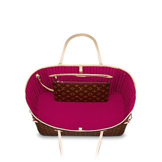 Neverfull Louis Vuitton Prezzo interno