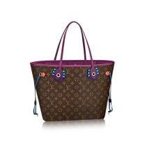Neverfull Louis Vuitton Prezzo MM Totem