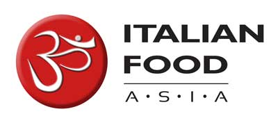 Logo-Italian-Food-2019-LOW