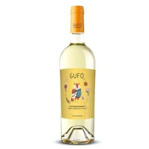 Gufo Chardonnay Cantine Tollo