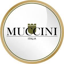 Muccini Tartufi