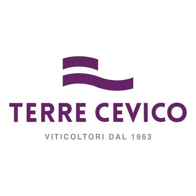 Vini Cevico