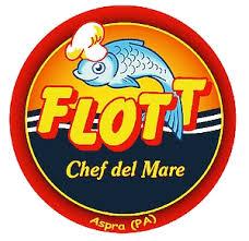 Flott Chef del Mare