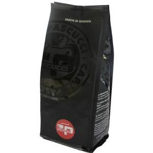 COFFEE MOCHA BLEND 250 GR THAILAND