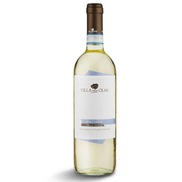 Pinot Grigio Villa degli Olmi