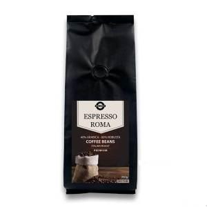 Italian Coffee Espresso ROMA