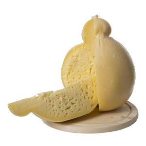 Provolone Dolce Thailand