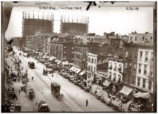 eh 1st ave 1908