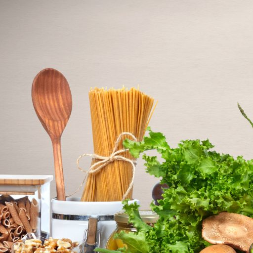 cropped-alimenti-fotolia.jpg