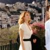 filme italiano, belezas naturais, história, culinária, cinema, sétima arte