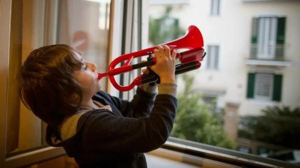 bella ciao hino da itália música