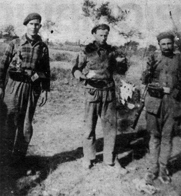 grande-guerra-prima-mondiale