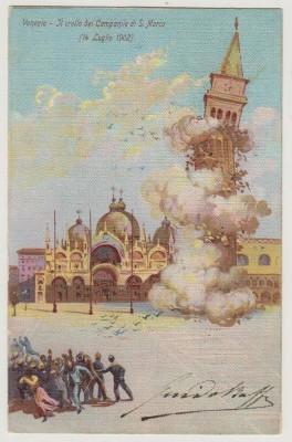 veduta-crollo-campanile-san-marco