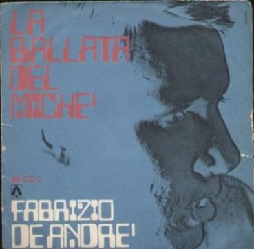 fabrizio-de-andre-ballata-del-miche-copertina-italianocontesti
