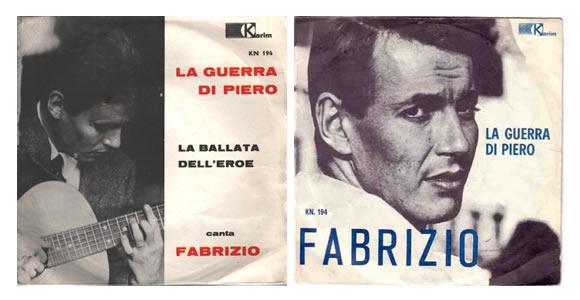 guerradipiero-fabriziodeandre-italianocontesti