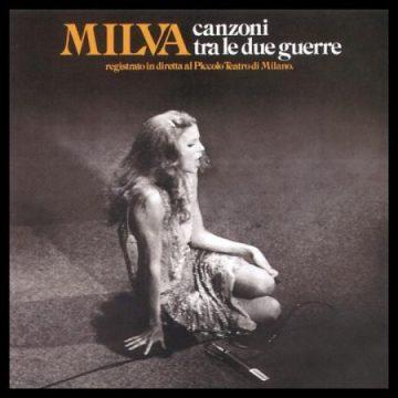 milva-canzoni-guerre-italianocontesti